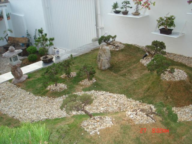 plantas para jardim oriental ? Doitri.com