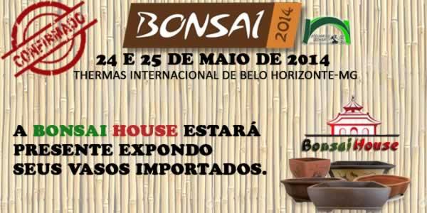 bonsai2014