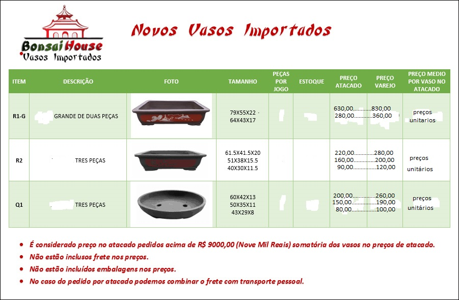 novos-vasos (1)