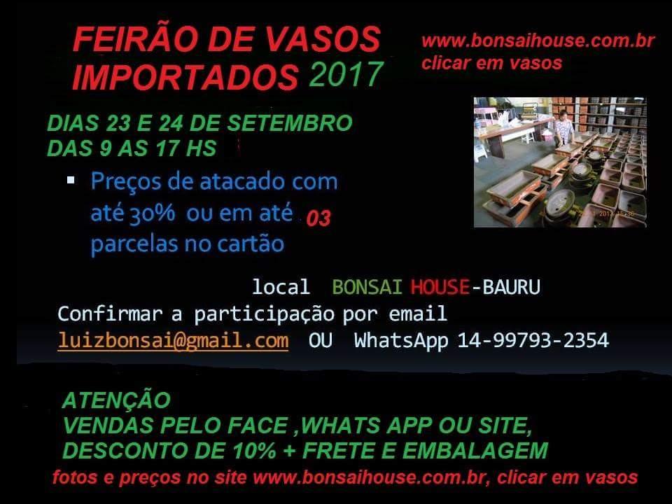 FB_IMG_1505838609962